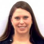 Dr. Jennifer Gustafson