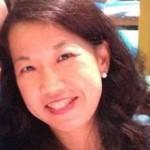 Dr. Nancy Wong