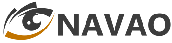 NAVAO